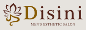 立川メンズエステ「Disini~ディシニ~」